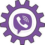 Как настроить Viber на телефоне