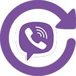 Как обновить Viber на телефоне
