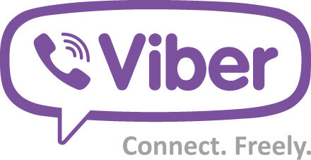 Не активируется Viber