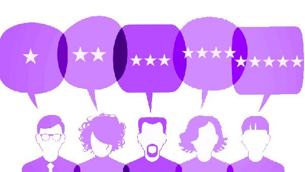 Viber социальная сеть