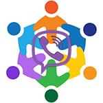 Социальная сеть Viber