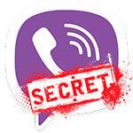 Секреты и возможности Viber