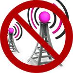 Viber не работает через мобильный интернет