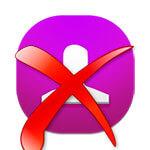 Как удалить контакт из Viber на компьютере